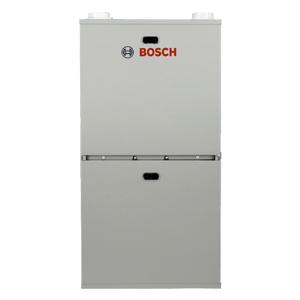 Bosch Furnace BGH96 small